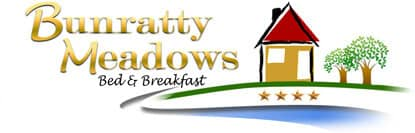 Book Direct & Save Bunratty Meadows Accommodation